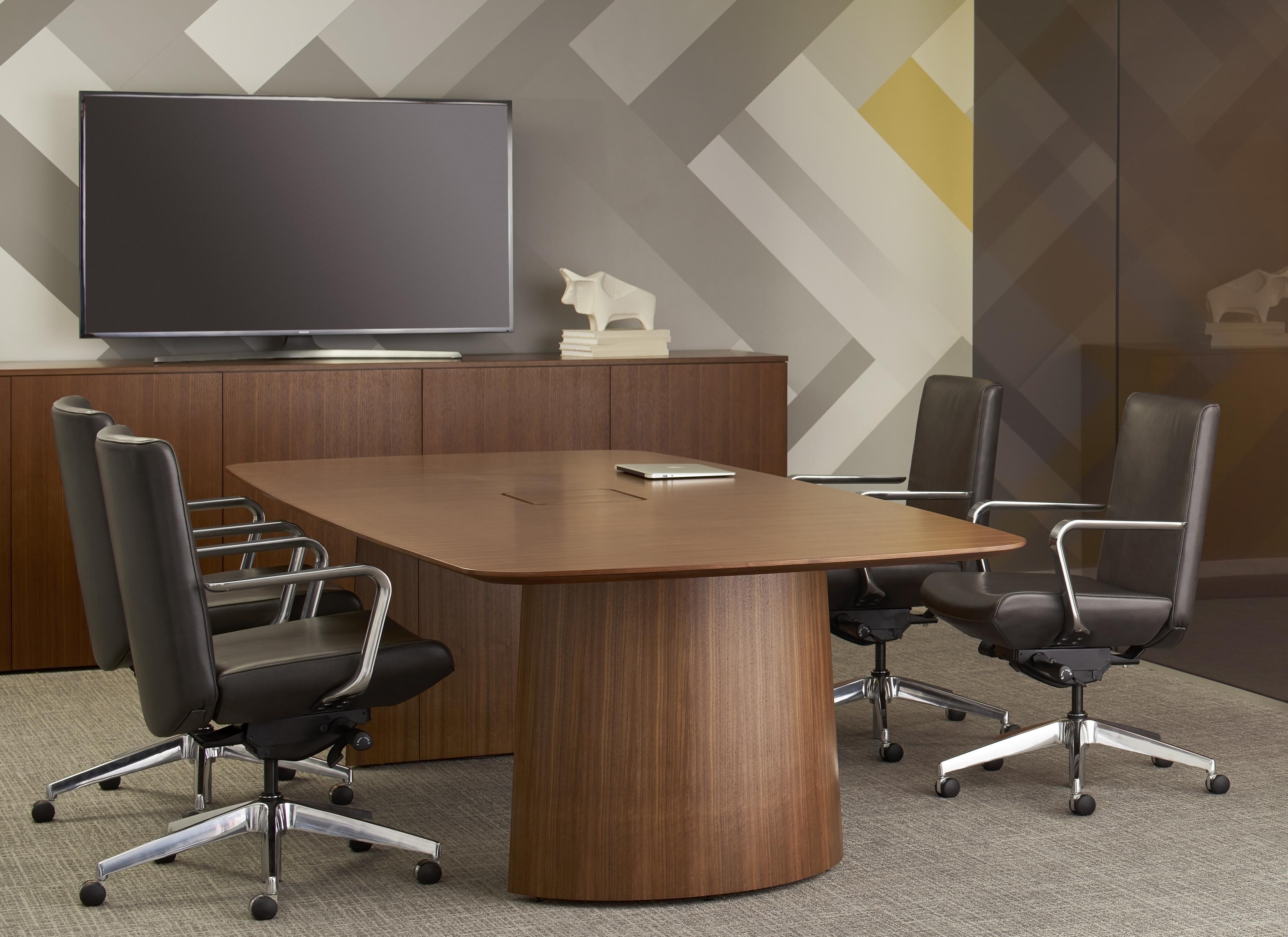 Used Rv Furniture Sacramento Office Furniture In Florida